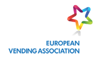 European Vending Association Logo