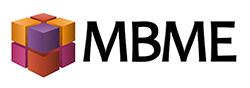 Genkiosk Maxbox Middle East Logo